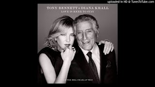 Baixar Tony Bennett, Diana Krall - Love Is Here To Stay - 08 - Do It Again