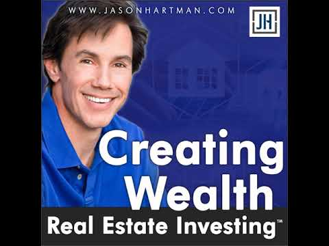 1579 FBF: Income Property Management & Tenant Self-Sufficiency with Jason's Mom + Scott...