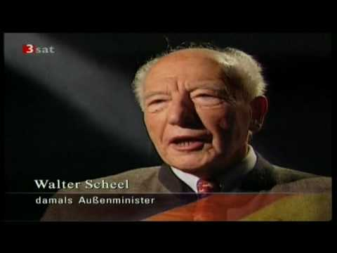 Willy Brandt - Der Visionär (2/4)