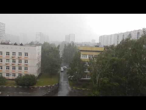 Чат Рулетка - Рус Видеочат (наш аналог ChatRoulette)