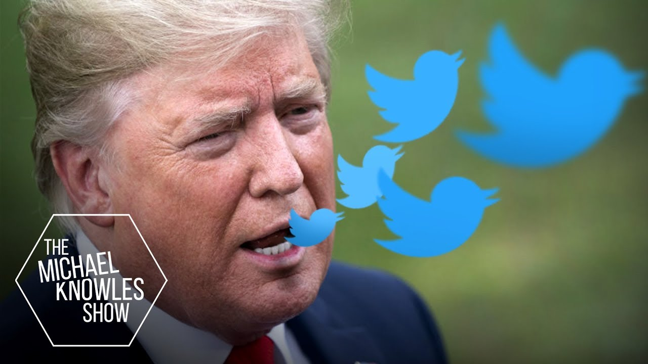 Are The Tweets Working? | The Michael Knowles Show Ep. 389