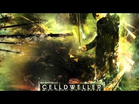 Celldweller-I Can't Wait(Instrumental) Ch.04