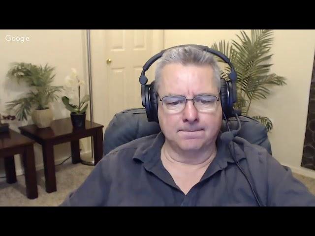 Matt Slick Live, 5/28/2019, depresschatology, religion, eschatology, abortion, tithe