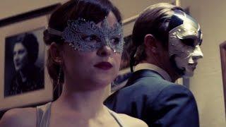На пятьдесят оттенков темнее — Русский трейлер #2 (2017)