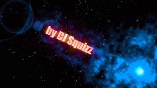 dj squizz chill mix