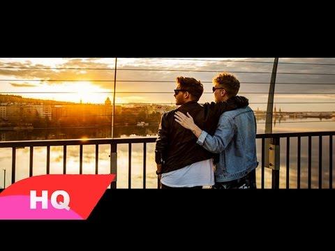 Norlie & KKV - Du får göra vad du vill med mig (HQ + Lyrics)