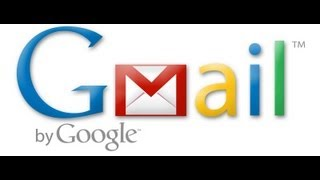 Register a Gmail email id without having a mobile phone(Using simple procedures you can register a new Gmail account without having a mobile phone.Article link: http://wp.me/p2K0ed-1tk., 2013-07-05T22:24:35.000Z)