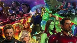 Avengers: Infinity War Audience Reactions! (Crazy Reactions)