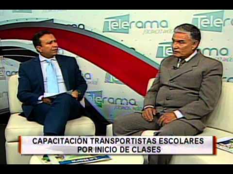 Gral. Carlos Iván Flores