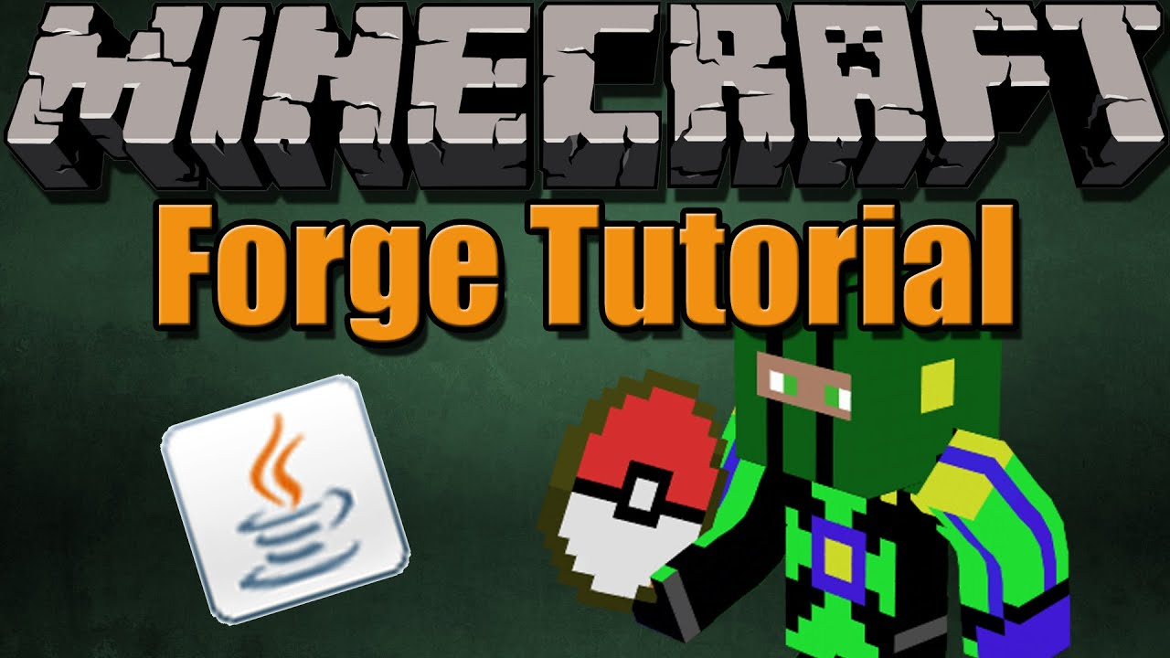 how to downloads mods for minecraft