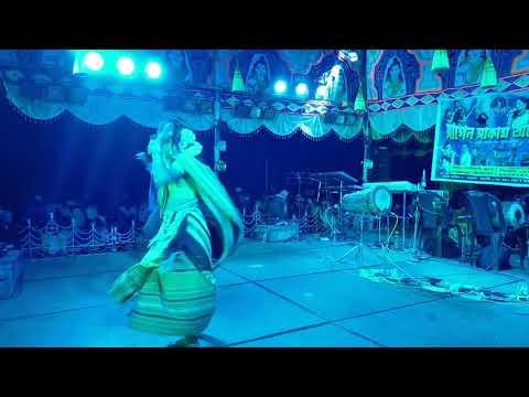 new-santhali-dance-fansan-video-song-2019-santali-dinajpur