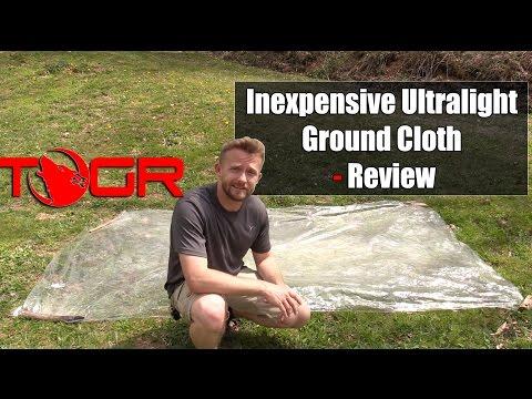 Tent Ground Cloth Tents Tentsi Com