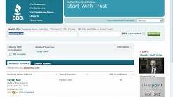 San Antonio Texas Payday Loans - WARNING ! for San Antonio, Texas Payday Loans
