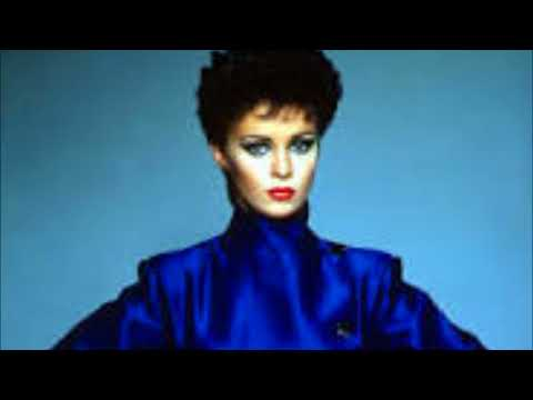 YOU COULD HAVE BEEN WITH ME BY SHEENA EASTON mp3