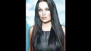Gambar cover Nightwish - Ever Dream - Tribute to Tarja Turunen