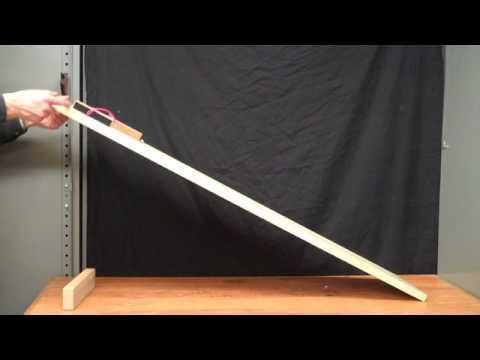1K20.35 Angle of Repose