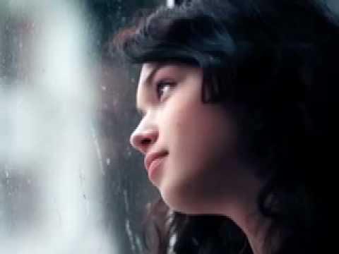 Mix - Chitra Singh