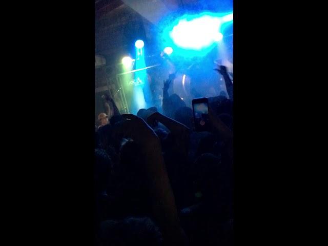 Show Matue em Pelotas 29/06/18 - LAMA NO COPO