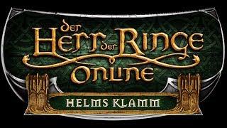 """Herr der Ringe Online #004 """""""