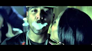Video: Kirko Bangz Ft. 2 Chainz & Juelz Santana -Drank In My Cup  (Remix)