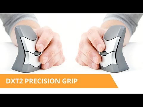 why is dxt small uses the precision grip youtube. Black Bedroom Furniture Sets. Home Design Ideas