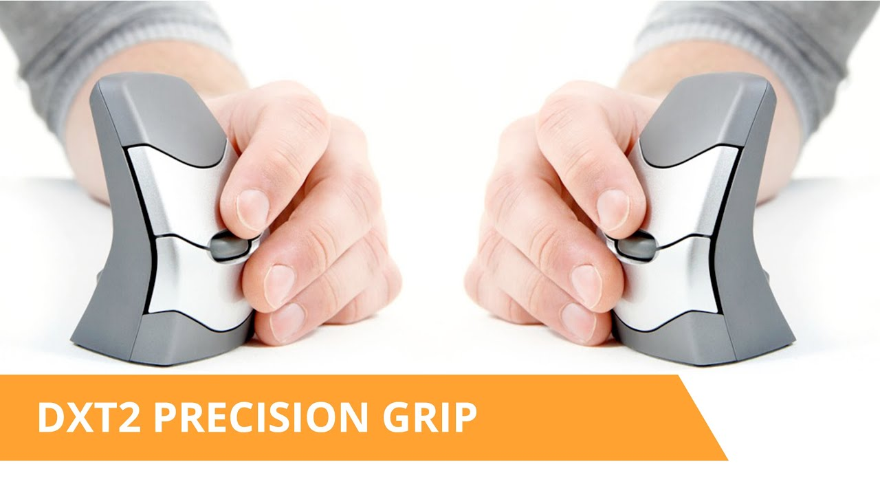Effect of Grip Span on Lateral Pinch Grip Strength
