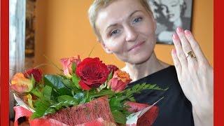 URODZINY MAMY - daily vlog