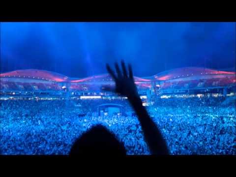 Avicii - Promo Mix 2013