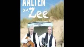 Aalten an Zee (lied)