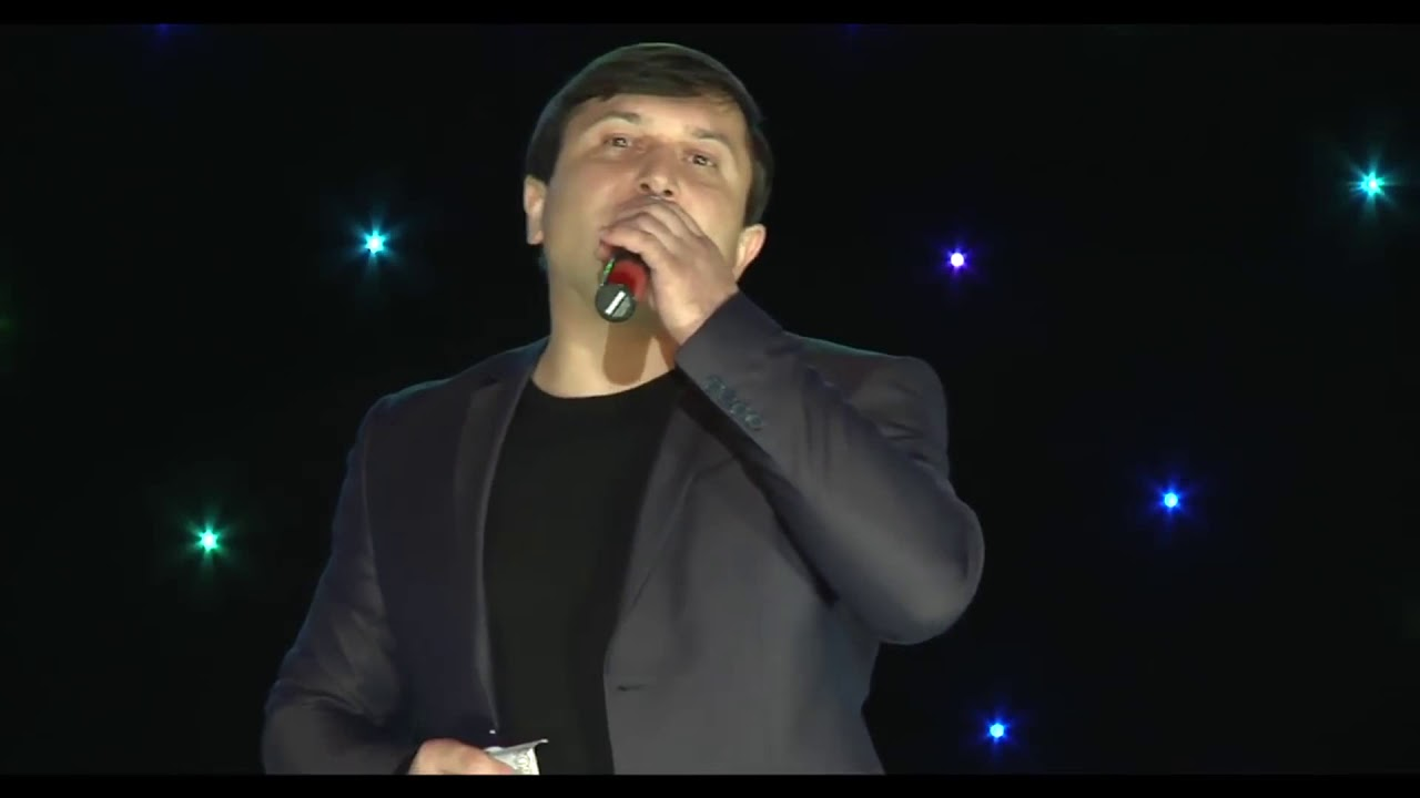 НОВЫЕ ТАБАСАРАНСКИЕ ПЕСНИ 2017 ГОДА СКАЧАТЬ БЕСПЛАТНО