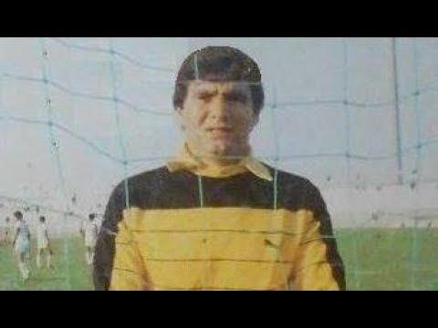 الأهلي بدون الدوليين يفقد الدوري و إكرامي الوداع الأخير - الزمالك 2 - 1 الأهلي - دوري 1988