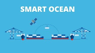 Hellmann Worldwide Logistics, Smart Ocean