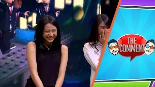Download Video Malu Sama Umur, Ada Shania & Shani JKT48 MP3 3GP MP4