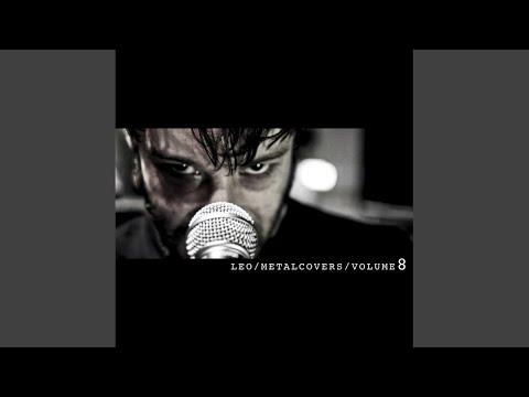 Radioactive (Metal Cover)