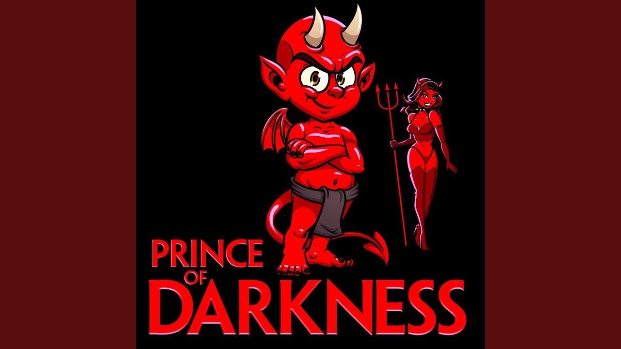 Runnin with the devil hentai trailer — 8