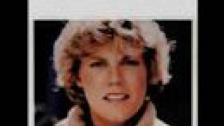 Anne Murray -  IF I EVER SEE YOU AGAIN - Discography YouTube Videos