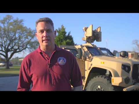 US Marine Corps - Joint Light Tactical Vehicle (JLTV) [1080p]