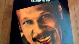 Les McCann - The Longer You Wait