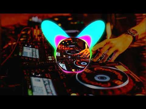 Fahrul A.M_ Higher (Hard Dutch Mix) 2018