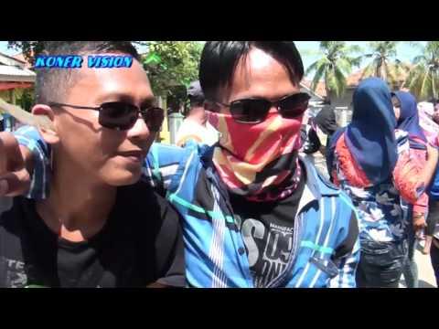 13 Indah pada Waktunya  Depok PSM  Desa Bulak Blok Kali Gawe  23 Mei 2017  Dok  Bpk Yana   Ibu Kori'