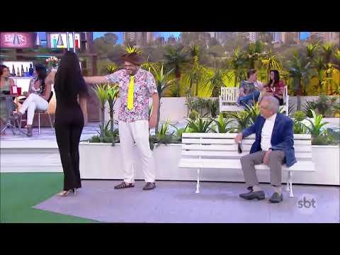 praça e nossa matheus Ceará 10/08/17