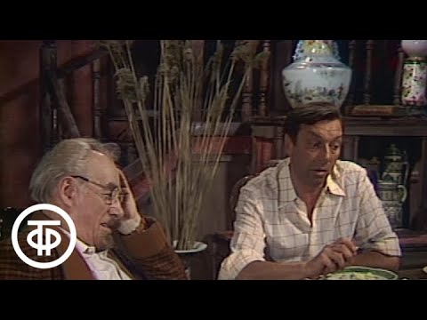 Следствие ведут ЗнаТоКи. Дело № 14. Подпасок с огурцом. Серия 1 (1979) from YouTube · Duration:  1 hour 40 minutes 26 seconds