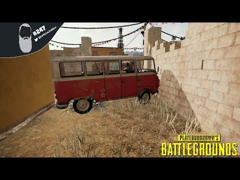 🔵 PUBG #247 PC Gameplay Live Stream | 604 WINS! YOUTUBE LIVE CHAT REPLAY!?