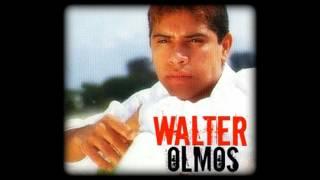 WALTER OLMOS EN VIVO - LOCO LOQUITO -