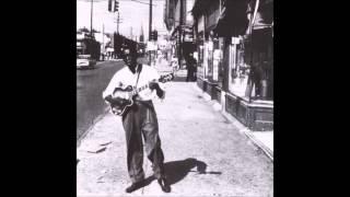 John Lee Hooker Boogie Chillen' 1949 Full Album