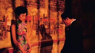 Phân tích | In the Mood for Love (2000, Wong Kar-Wai)