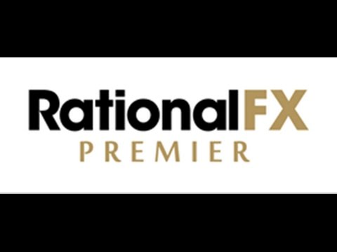 RationalFX corporate video