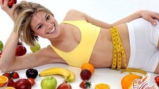 Гречневая диета и не только. Супер-результат!!!