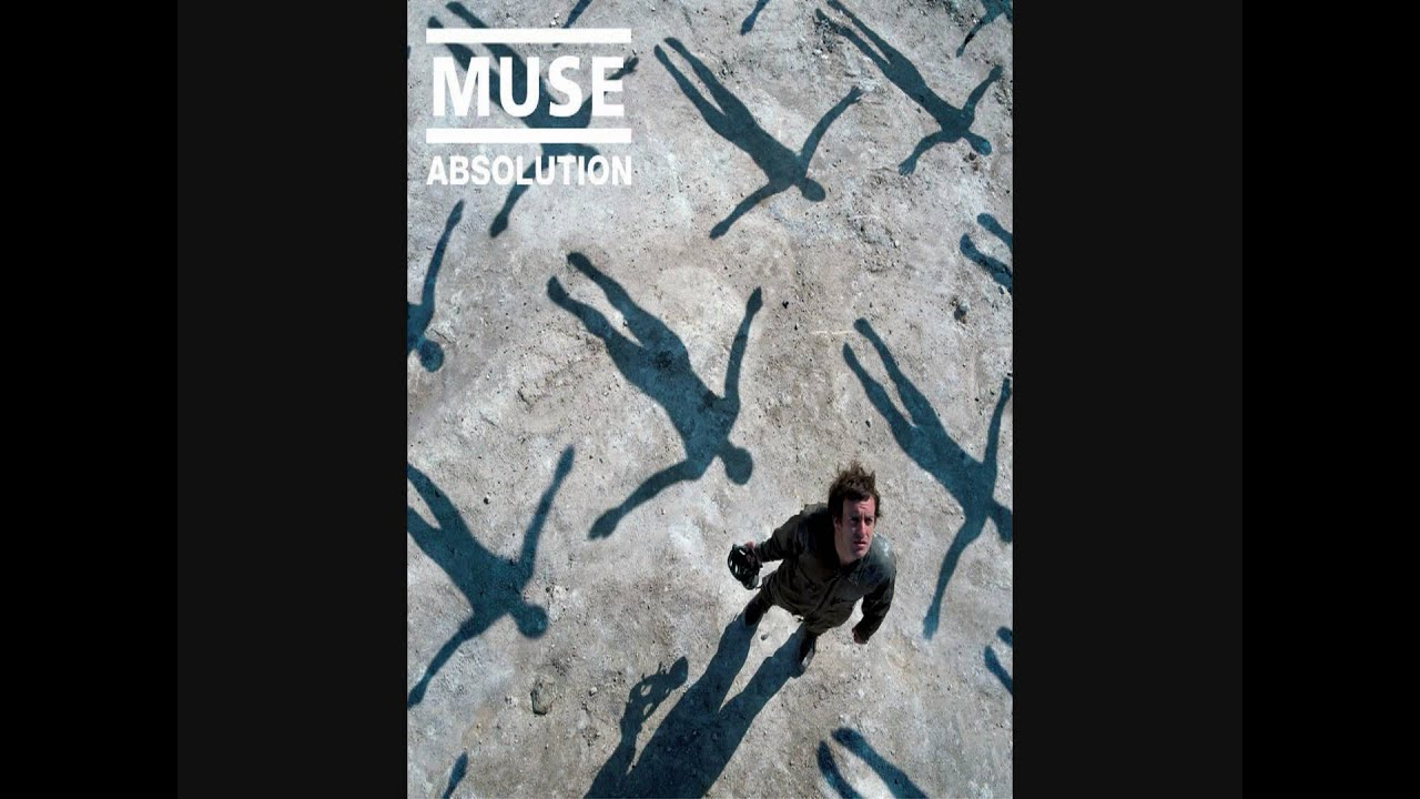 muse supremacy mp3 download 320kbps
