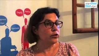 Quelle place pour les handicapés en Algérie ?